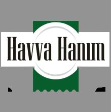 Havva Hanım Logo