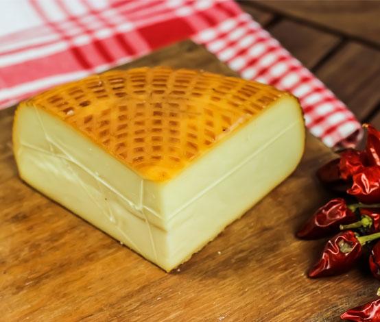 İsli Füme Peyniri (1 Kg)