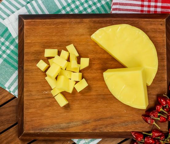Kolot Peyniri (500 Gr)