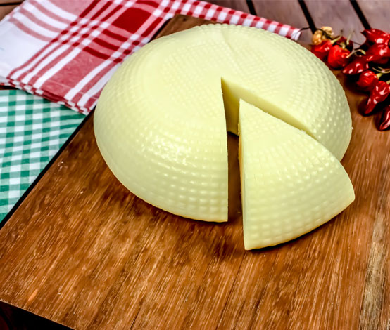 Sepet Peyniri (1 Kg)