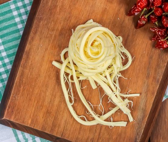 Telli Peynir (500 Gr)